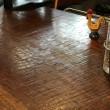 西荻窪ランチ 『シンガポール料理の海南チキンライス専門店Mu-Hung(夢飯)』 ・・・Friday!