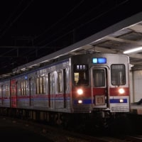 さらば京成3500形 未更新車 ~金町線での日常2~