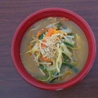 金山町、奥会津麺ズフェスティバル開催!