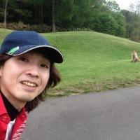 本日(5/27)21時からツイキャスやる予定!( 19時から札幌戦実況ツイキャスもやってみる!)/久々80台ときつねと戯るゴルフ!