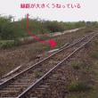 JR釜石線沿線歩き旅 (7)