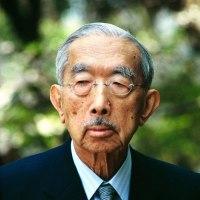 #拡散希望本日は #昭和の日第124代 #昭和帝 のお誕生日です。#天皇陛下は日本の神主様 歴代陛下の臣...