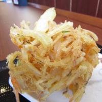 初 丸亀製麺!