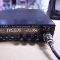 FT-5800 ����