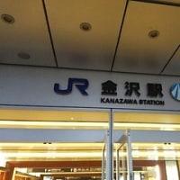 金沢での不動産勉強会。また暴走したかな?