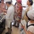 桜海老のかき揚げ講座
