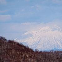 雲海・きじひき高原見晴台