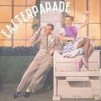 「イースター・パレード」