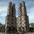 旅の豆知識「近代化産業遺産」