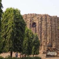 2013インドへの旅 Ⅲ