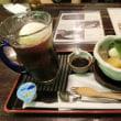 岩牡蠣 (^_^;)