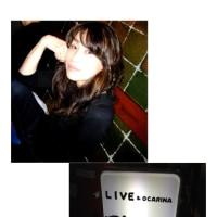 2.22劇場版コードギアス「某国のアキト」into Oblivion @西荻窪「アケタの店」