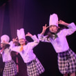 学院祭☆2013 ~part4~