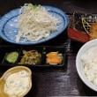 とんかつ浜勝イオンモールとなみ店の季節限定は「梅」