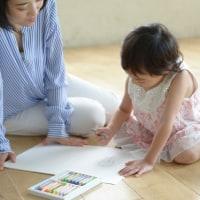 子育てしながらの仕事はもう無理?頑張るお母さんへのアドバイス!