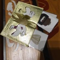 CHANOW-CARD『茶脳カード』通信販売のお知らせ!