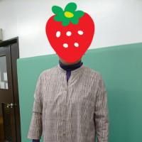 2017.2.28 お教室