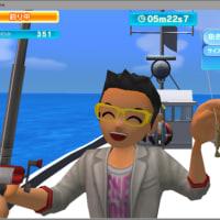 竹芝釣り船3