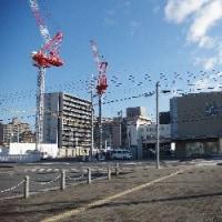 宇野線全駅下車の旅(その2)