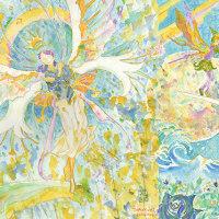 「晴れ、時々天使とパン。所により角を持つもの」川村朋之新作展 表参道