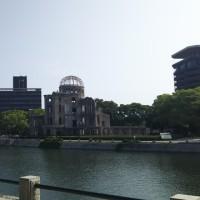 広島さんぽ