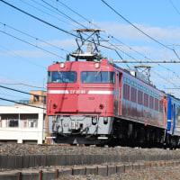 懐かしの急行列車で行く 東京おとな旅