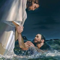 イエス・キリストの生涯(8)