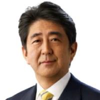 【みんな生きている】安倍晋三・平沼赳夫編[連絡協議会]/産経新聞