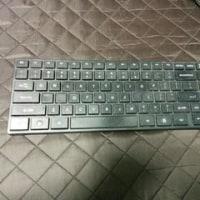 ミッション遂行(JISキーボード購入・・・)