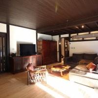 日本の美を伝えたい―鎌倉設計工房の仕事 251