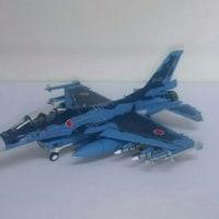 F-2A 13-8518