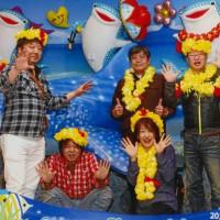 沖縄旅行 20232017