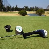 2017-2 常磐会ゴルフ