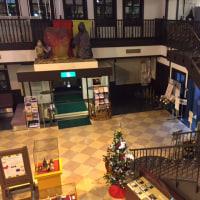 Christmas Season~グリムの森・イルミネーション