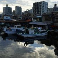 子安運河(2)