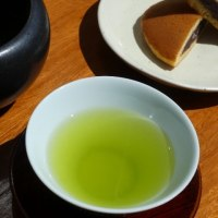 なぜお茶の生産量や算出額は「荒茶」で表すの?