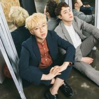 "【K-POPニュース】CNBLUE アジアツアー開催 ""6月ソウル公演でツアー幕開け""・・"