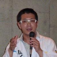 11月27日(日) 東京・武蔵村山市にクロイワ・ショウ氏がやってくる!