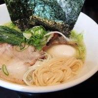 #5203 西横浜・麺s 慶