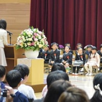 平成29年度のスタートです!!