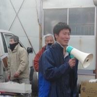 〇2015年元旦マラソン(3)