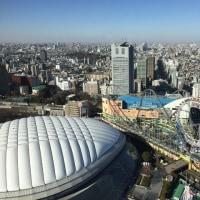 東京ドーム テーブルウェア・フェスティバル☆
