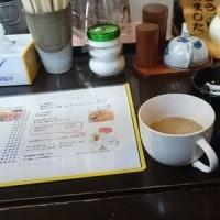 『焼鳥定食』居酒屋 ぼうの(美唄市)