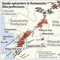 仏原発の日本製鋼材,炭素濃度に偏り -九州電力川内原発1,2号機-圧力容器に強度不足の疑い