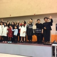 LaLaSquare in Yokkaichi