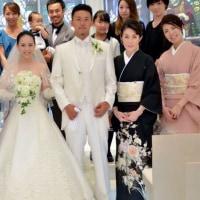☆☆☆可愛い嫁☆☆☆
