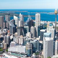 オーストラリアの銀行とアップルの戦いは、現在も激しく続く!