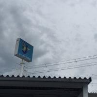 大人カッコイイ!CX-5(*^_^*)