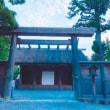 和歌山の方へ10