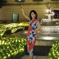 ◆11周年記念パーティーのお知らせ◆